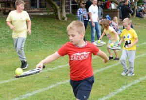 MPP Sports Day 2017 (116)