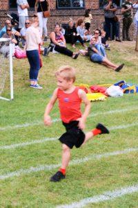 MPP Sports Day 2017 (146)