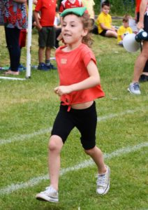 MPP Sports Day 2017 (157)