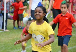 MPP Sports Day 2017 (162)